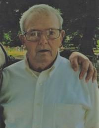 Charles Harrison Odom Sr  July 6 1944  April 23 2020 (age 75)