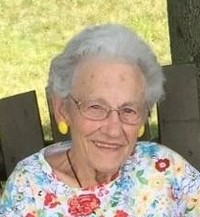 Cleophus Cleo Marie Smith Talley  November 20 1922  April 24 2020 (age 97)