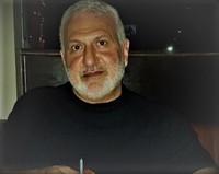David R Valvo  April 21 1953  April 11 2020 (age 66)