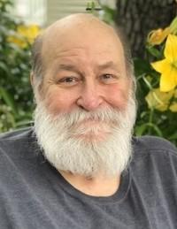 Dennis J Witowski  July 14 1952  April 23 2020 (age 67)