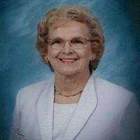 Doris J Bobenich  April 22 2020