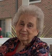 Edna Mae Jackson Hardin  June 1 1933  April 24 2020 (age 86)