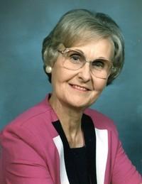 Edna Weaver Johnson  April 28 1925  April 25 2020 (age 94)