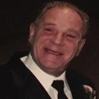 Gaylord Myrl Hanes Jr  December 24 1947  April 21 2020
