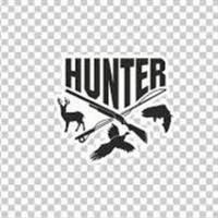 Hunter Samuel Arlyn Grizzell  February 26 2002  April 23 2020