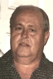 James Parker Jeep Vaughn  September 7 1948  April 13 2020 (age 71)