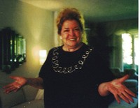 Juanita H Hunter Johnson  December 18 1930  April 25 2020 (age 89)