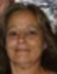 Kathleen E Haines  November 28 1961  April 23 2020 (age 58)