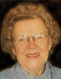 Margaret Marge DeMark  April 24 2020
