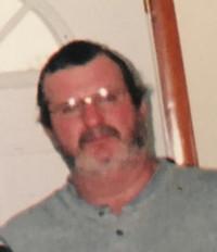 Michael Steven Campbell  August 17 1953  April 23 2020 (age 66)