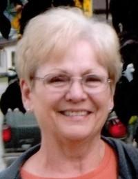 Nancy Ann Townsend  September 26 1944  April 24 2020 (age 75)