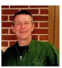 Ralph Joe Jennings  December 20 1961  April 23 2020 (age 58)