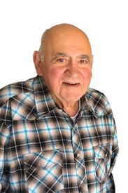 Ralph Joseph Maresco Jr  September 27 1942  April 23 2020 (age 77)