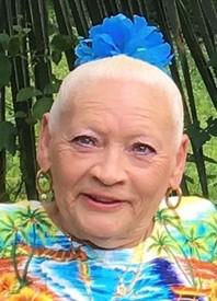 Ricardita Nieves  February 7 1950  April 21 2020 (age 70)