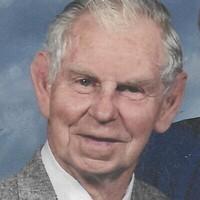 Robert G Boochard  May 08 1925  April 24 2020