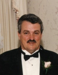 Ted Beam  September 13 1941  April 24 2020 (age 78)