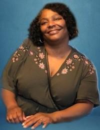 Yolanda Landy Morris  May 25 1968  April 18 2020 (age 51)
