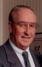 Albert William McKinnon  March 3 1938  April 26 2020