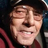 Bobby Wayne Pruitt  January 27 1956  April 26 2020
