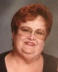 Donna Lee Hunsinger  June 10 1946  April 23 2020 (age 73)