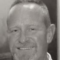 Gregory Alan Raber  May 14 1961  April 26 2020
