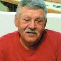 Jose Adolfo Delgado  March 14 1946  April 24 2020