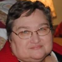 Judy Huebner  December 07 1948  April 24 2020
