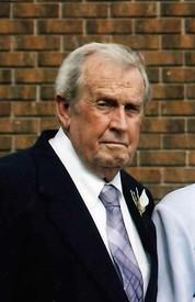 Larry Kemp Styron  January 31 1932  April 25 2020 (age 88)