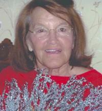 Lela Nell Morton nee Kaullen  May 24 1929  April 25 2020