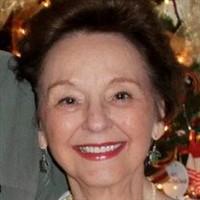 Mary Becht Holcomb  May 14 1925  April 25 2020