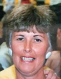 Sandra Sandy Kay Clark  October 21 1941