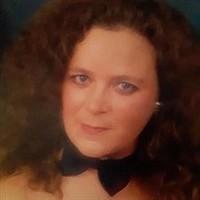 Sandra Sandy Kay Smith  October 12 1959  April 16 2020