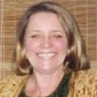 Wendy Laing Thompson  December 15 1940  April 22 2020
