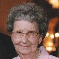Yvonne Marie Wilson  December 1 1926  April 26 2020