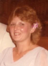 Alice Faye White  December 17 1961  April 27 2020 (age 58)