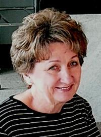 Anna Carolyn Thomas Wilson  April 3 1942  April 25 2020 (age 78)