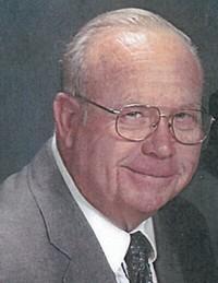 Arthur James Platt  November 19 1937  April 18 2020