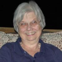 Barbara Laverne Peters  October 06 1936  April 18 2020