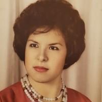 Celia E Bueno  August 20 1944  April 24 2020