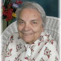 Celia McCoy  March 13 1923  April 28 2020