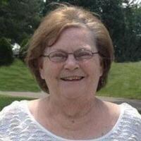 Charlotte O'Banion  July 29 1944  April 21 2020 (age 75)