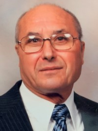 Corrado Pollice  August 29 1941  April 26 2020 (age 78)