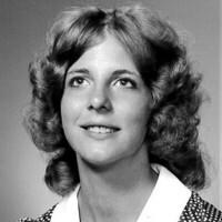 Cynthia L Bachman  March 03 1955  April 26 2020