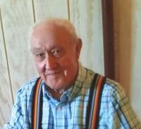 David S Sweeney  May 17 1926  April 27 2020 (age 93)