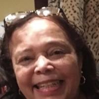 Deborah E Lee  April 20 2020