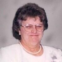 Deborah L Vogel  January 01 1950  April 25 2020