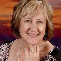 Diane Clare Brandt  September 14 1943  April 11 2020