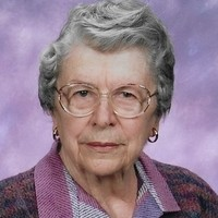 Eleanor C Freeman  August 08 1924  April 26 2020