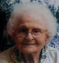 Elizabeth  Hunter  June 9 1930  April 25 2020 (age 89)