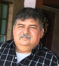 Fernando Fred Guerrero  July 9 1957  April 23 2020 (age 62)